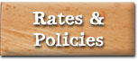 Rates & Policies